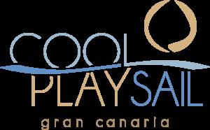 Logo_coolplaysail-300x186