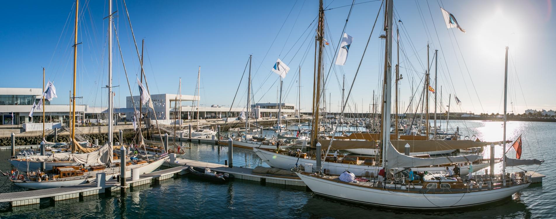 Marina-Lanzarote-panerai-fleet