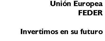 Mencion_UE_FEDER_normal