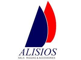 alisios-sailing