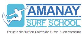 amanayschool