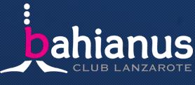 bahianus