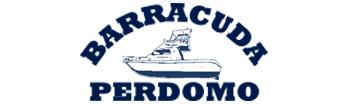 barracuda perdomo