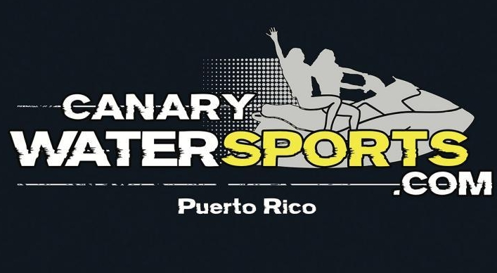 canarywatersports_logo_276_1