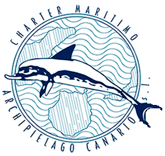 charter maritimo