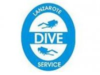 lg_logo-lanzarote-dive-service