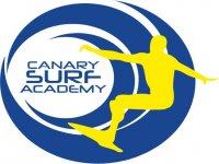 lg_logotipo canary surf academy