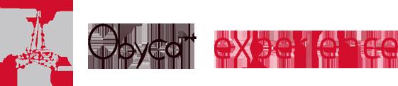 logo_obycat