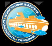 submarine_safaris_logo
