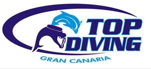 top-diving-logo