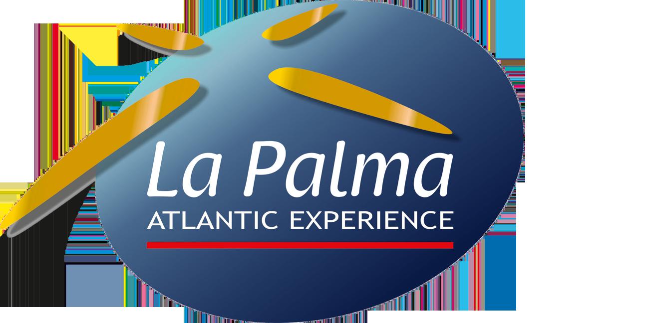 La-Palma-AE-Logotipo