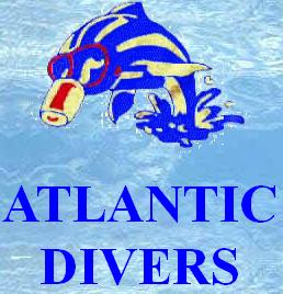 atlantic-divers-logo