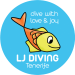 lj diving