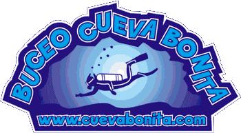logo-buceo-isla